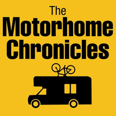 Motorhome Chronicles White Border 640x480