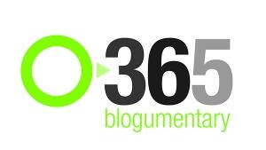 O-365-5