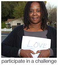 365-challenges