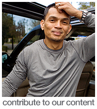 contribute-to-our-content