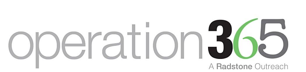 Operation-365.org