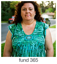 fund-365