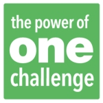 Power-of-One-Logo-Green