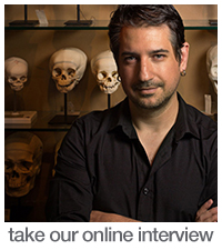 take-our-online-interview